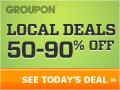 Local Deals: 120 * 90