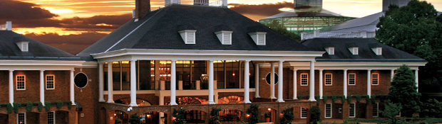 Music City Getaway at Sprawling Resort