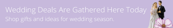MM-banner-weddings.jpg