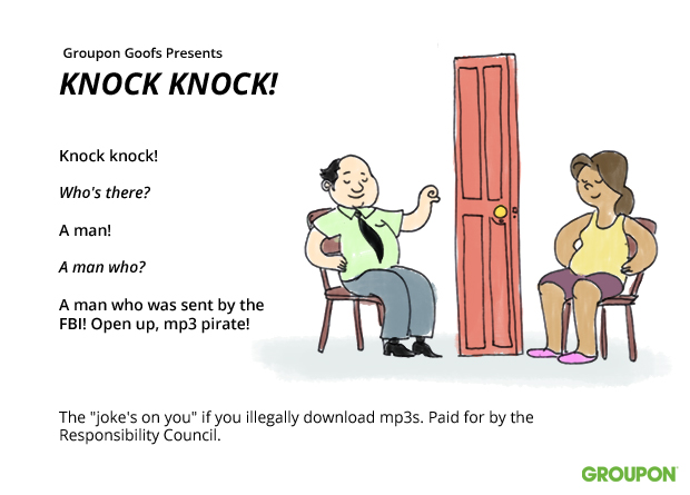 Knock knock adult jokes