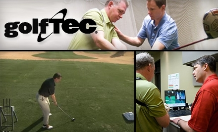 Golftec_grid_6