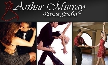 Arthur Murray Dance Studio of Raleigh butt licking bar free asslicking porn image