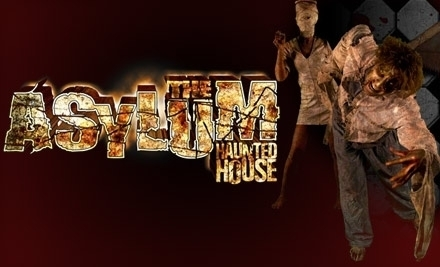 Cameo theatre san antonio tx groupon for 13th floor haunted house san antonio