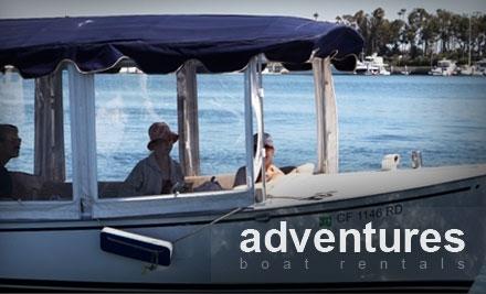 Boat Rental and Charter - Newport, OR - OregonLive.com