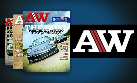 Auto Racing Magazine Subscription on Highlights Twice Monthly Magazine All The Latest Auto Racing And