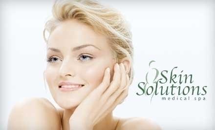 The skin care studio at expos hair design lexington ky for A shear pleasure pet salon