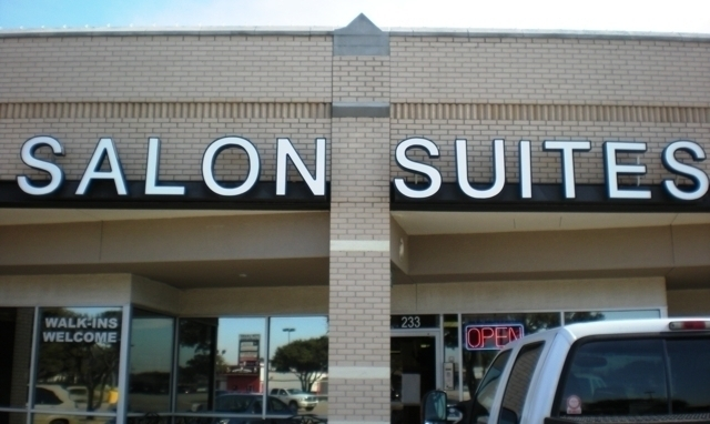 The Massage Suite Flower Mound Tx Groupon