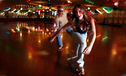 Skylite Roller Skating Center Facebook