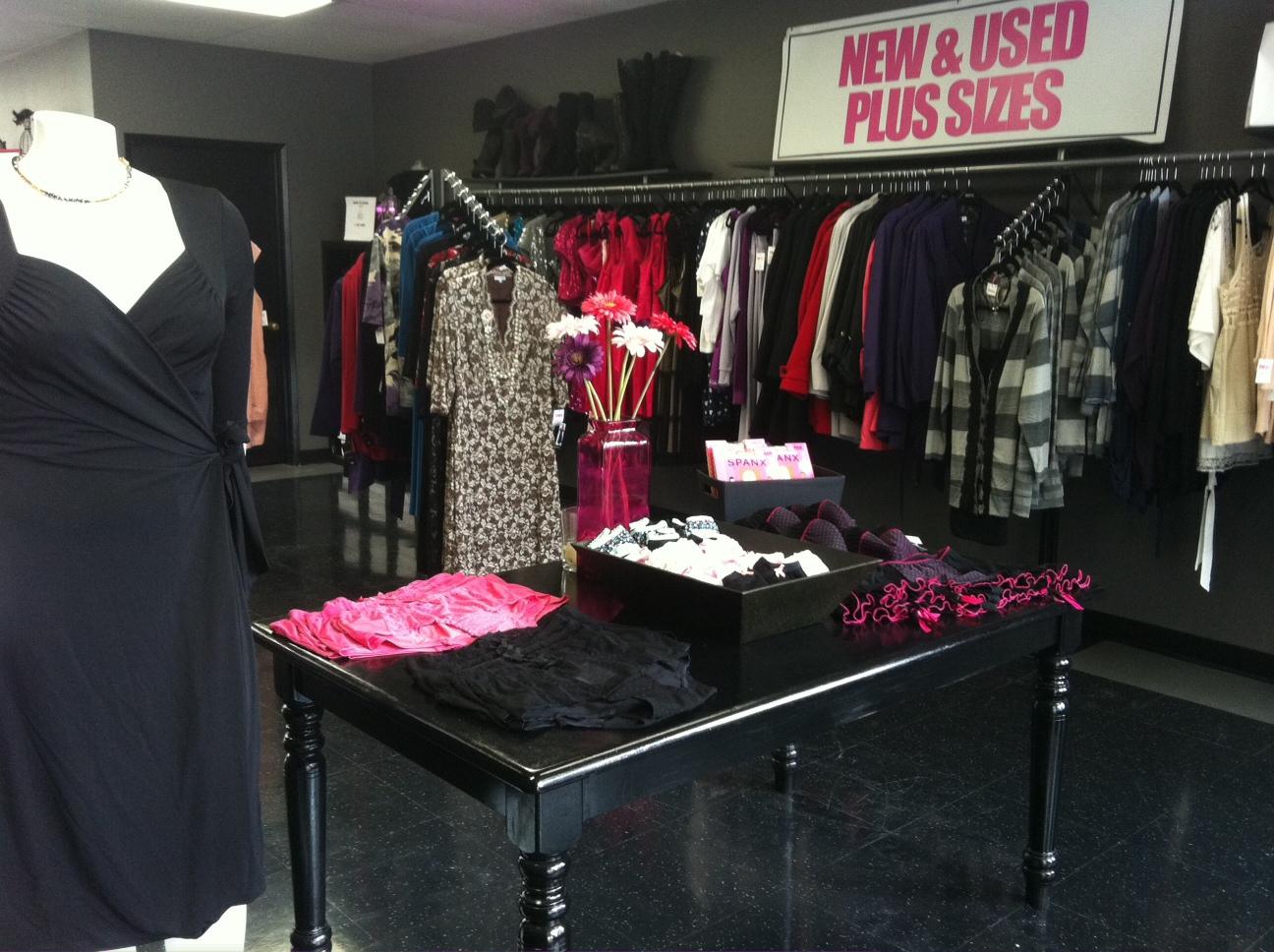 Clothing stores online. Next clothing store akron ohio