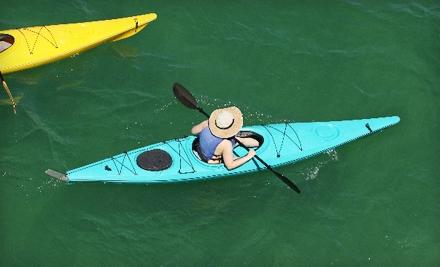 Duffy boat rentals Newport Beach