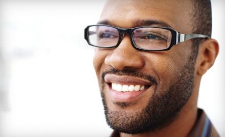 Shop Designer Eyewear - Buy Designer Eyeglasses - Exclusive
