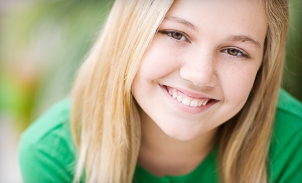 how to become a dental hygienist in nj