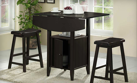Mor Furniture For Less Spokane Wa Groupon