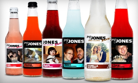 Jones-Soda-Co_grid_6.jpg