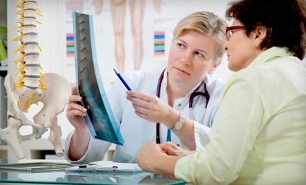 Florida-chiropractic-health-center_grid_6