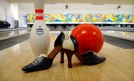 Albany Bowl caters to youngsters with bowling-package birthday parties, ...
