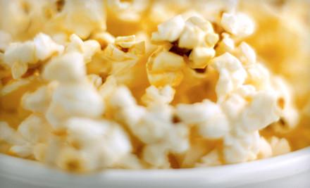 Detroit-popcorn-co_grid_6