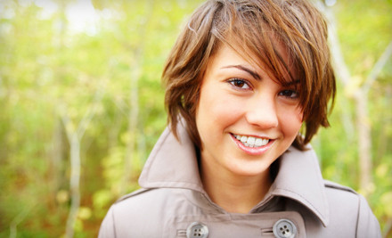 85% Off Checkup at Yorktown Dental Care