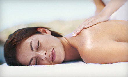 Kneaded-relief-massage-therapy_grid_6