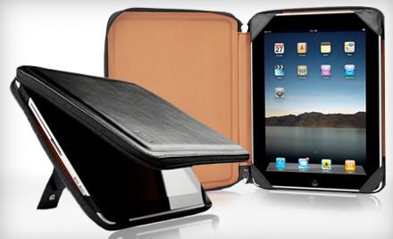 Ubid-sena-folio-leather-case_grid_6
