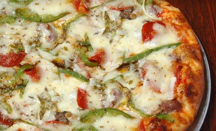 Amis-italian-restaurant_grid_6