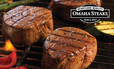 Omaha-steaks-2_grid_6