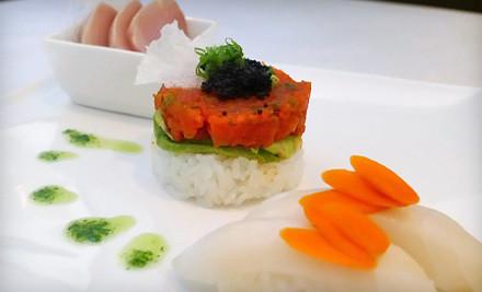 Emzy-sushi2_grid_6