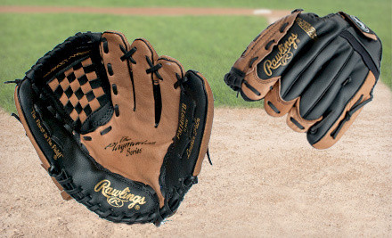 Baseball-glove_grid_6