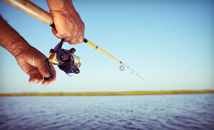 Iowa Fishing License on The Iowa Guide Service Grid 6 Jpg
