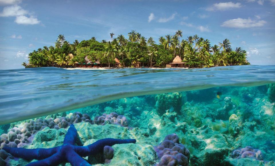 Toberua Island Fiji Vacations 01 wide ... Desi sex video, Homemade sex video, Indian amateur sex video on January ...