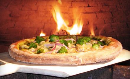 Ricetta-s-brickoven-pizzeria_grid_6