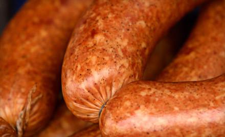 T-bones-natural-meats2-sausage_grid_6