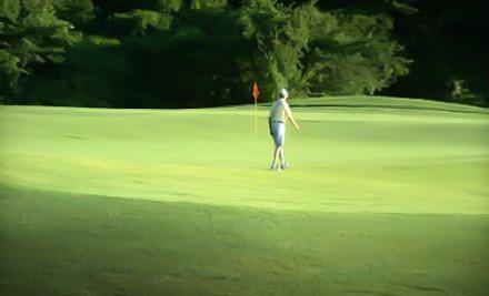 Image-golf-headquarters_grid_6