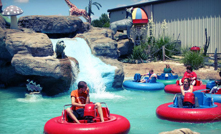 Image-tee-time-family-fun-center_grid_6