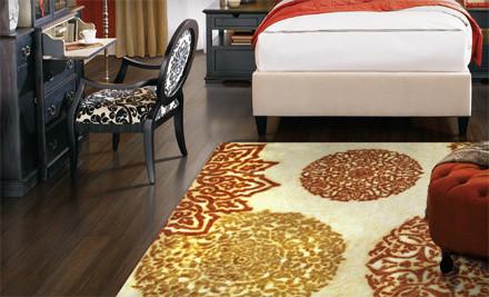 Image-mohawk-home-shaggy-rug-2_grid_6