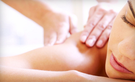 couples intimate massage sex therapy geelong