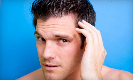 laser-hair-transplant