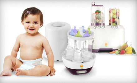 Image-baby-chef-ultimate-baby-food-maker_grid_6