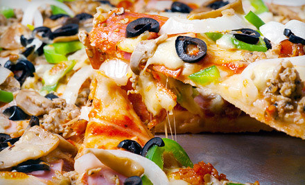 Image_pirrones-pizzeriaa_grid_6
