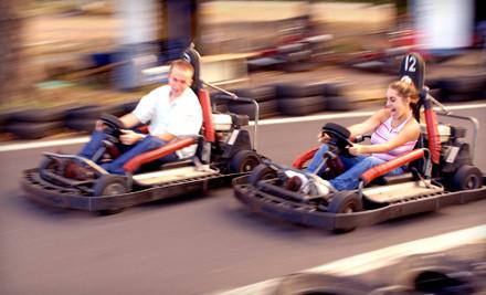Image_boschertown-grand-prix-karting_grid_6