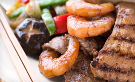 Image_kobe-steak-house-of-japan3_grid_6
