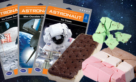 Image_sampler-pack_astronaut-ice-cream-s_grid_6