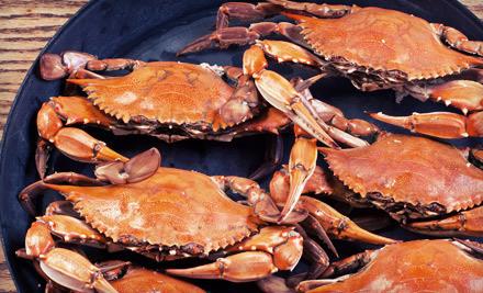 Image_maryland-blue-crab-express2_grid_6