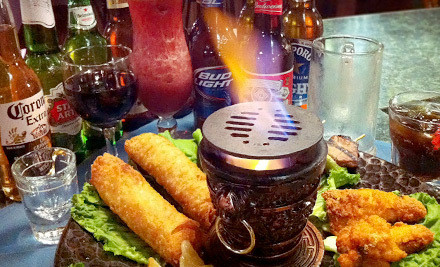 IMAGE_Infused-Sports-Bar-Grill_grid_6.jpg