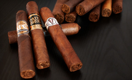 Image_cigar-sampler_famous-smoke-shop_grid_6