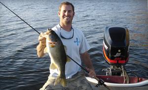 Image_the-arizona-fishing-guides_grid_4
