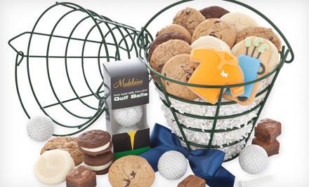 Image_cheryls-cookies4_grid_6