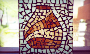 Image_kachina-stained-glass-2_grid_4