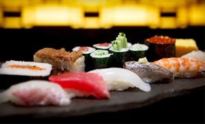 Image_hon-machi-sushi-and-cocktails_grid_4
