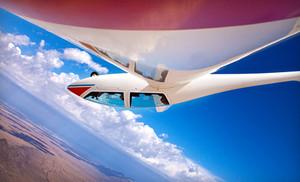 Image_arizona-soaring_grid_4